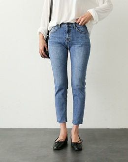 Dorende pants