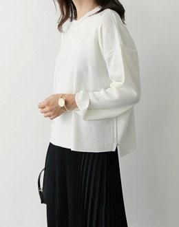 Cee le knit (* 7color)