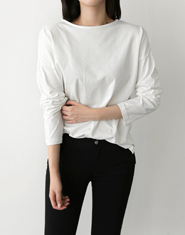 Windden t (* 5color)