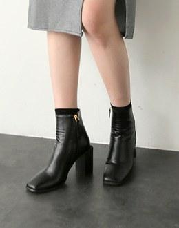 Shoes combination (* 3color)