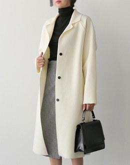 BABEN COAT (* 3color)