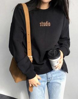 Studio mtm t (* 3color)