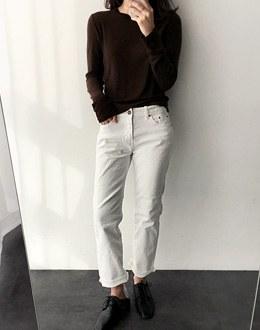 Emad pants