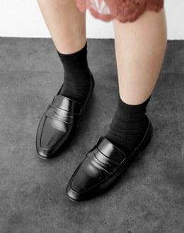 Borivan shoes (* 2color)