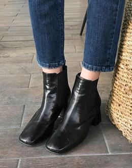 Restin shoes (* 2color)