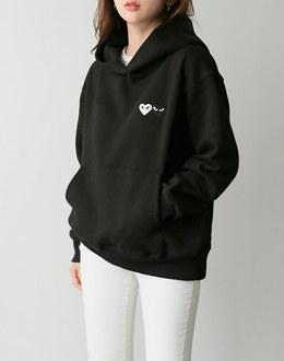 Mono Hood t (* 2color)