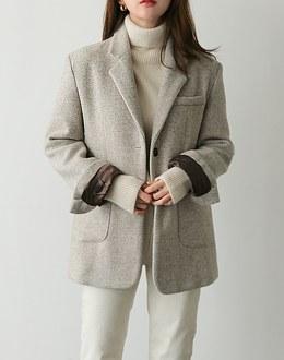 British coat (* 2color)