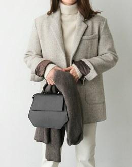 Tukani bag (* 4color)