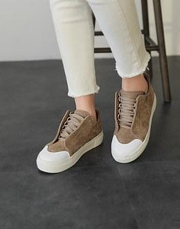 Biaton shoes (* 2color)
