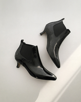 Arne Anamel shoes