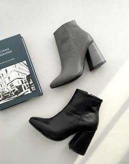 Horace shoes (* 2color)