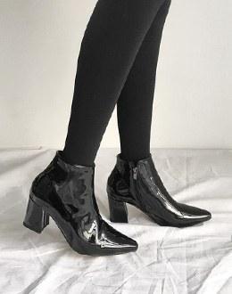 Platform El shoes