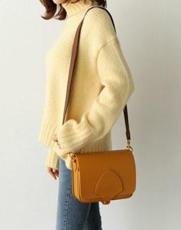 Modern bag (* 4color)