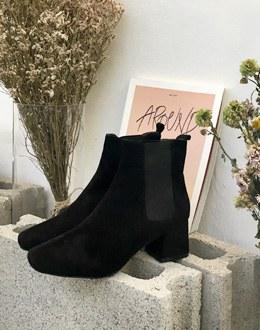 Balks shoes (* 2color)