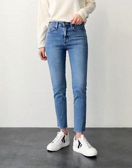 Maze pants