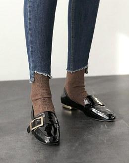Pixel line shoes