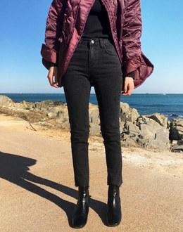 Camos pants