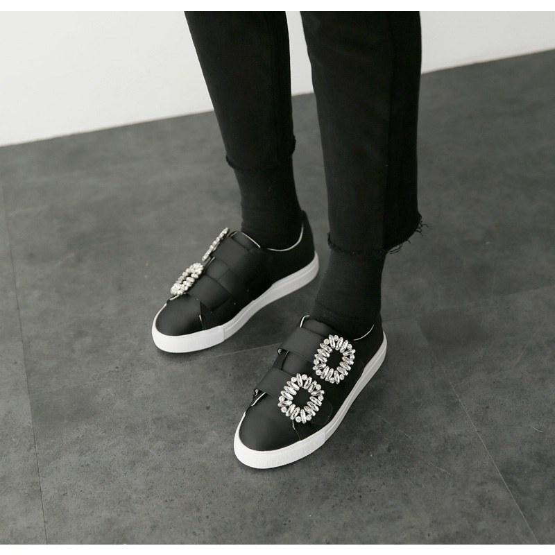 Junior shoes (* 2color)