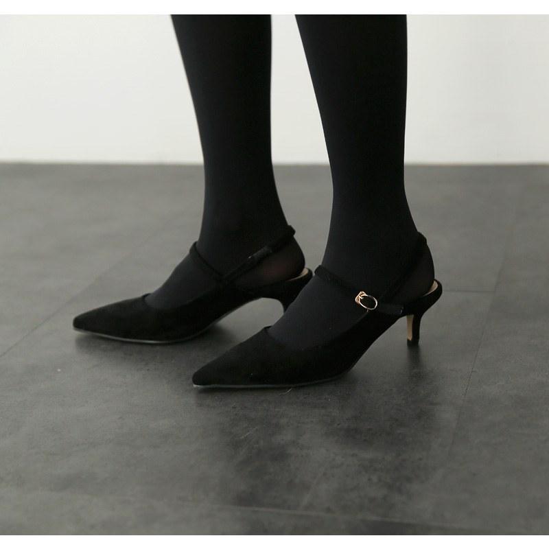 Centimedes shoes (* 4color)