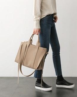 Refurbished bag (* 3color)