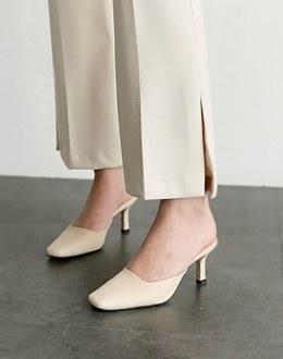 Lacle shoes (* 4color)
