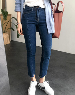 Verdi pants