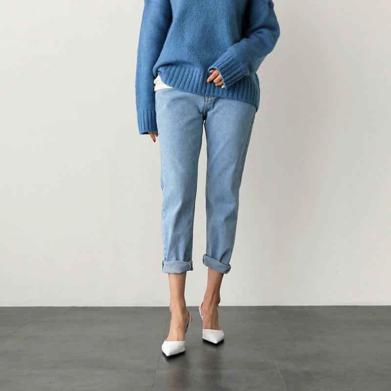 Pontia pants