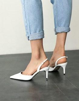 Rizer shoes (* 6color)