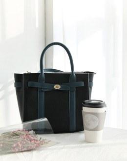 Pint bag (* 3color)