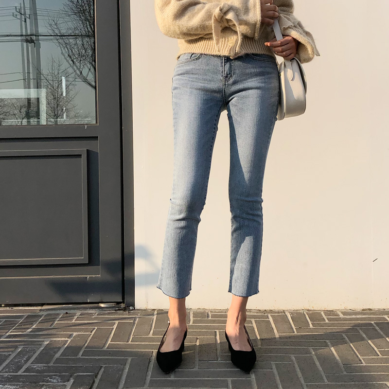 Breeze pants