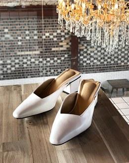 Midterm shoes (* 4color)