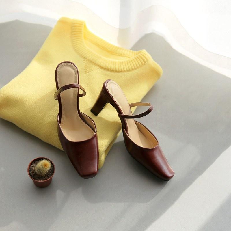 Tretto shoes (* 3color)