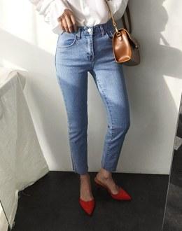 New Delhi pants