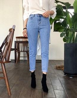 Blueland pants
