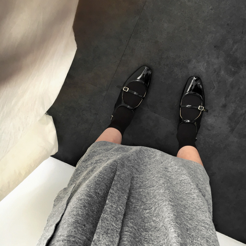 Arman shoes (* 3color)