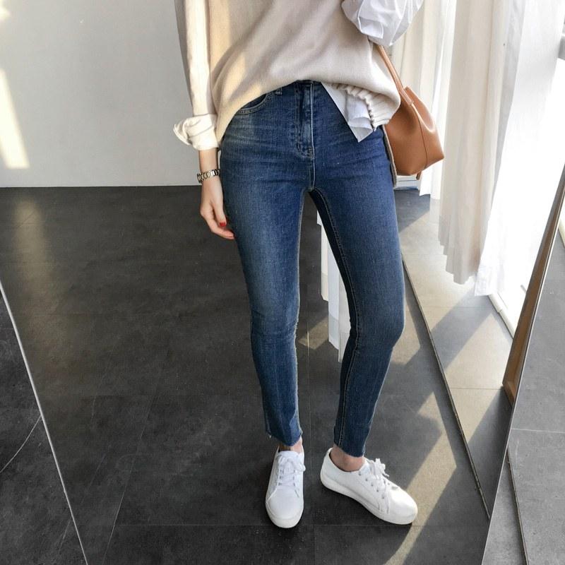 New Nice pants