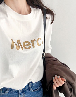 Mary mer t (* 3color)
