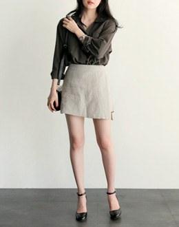 Eried pants (* 4color)