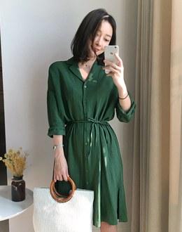 Green Tina ops (* 2color)
