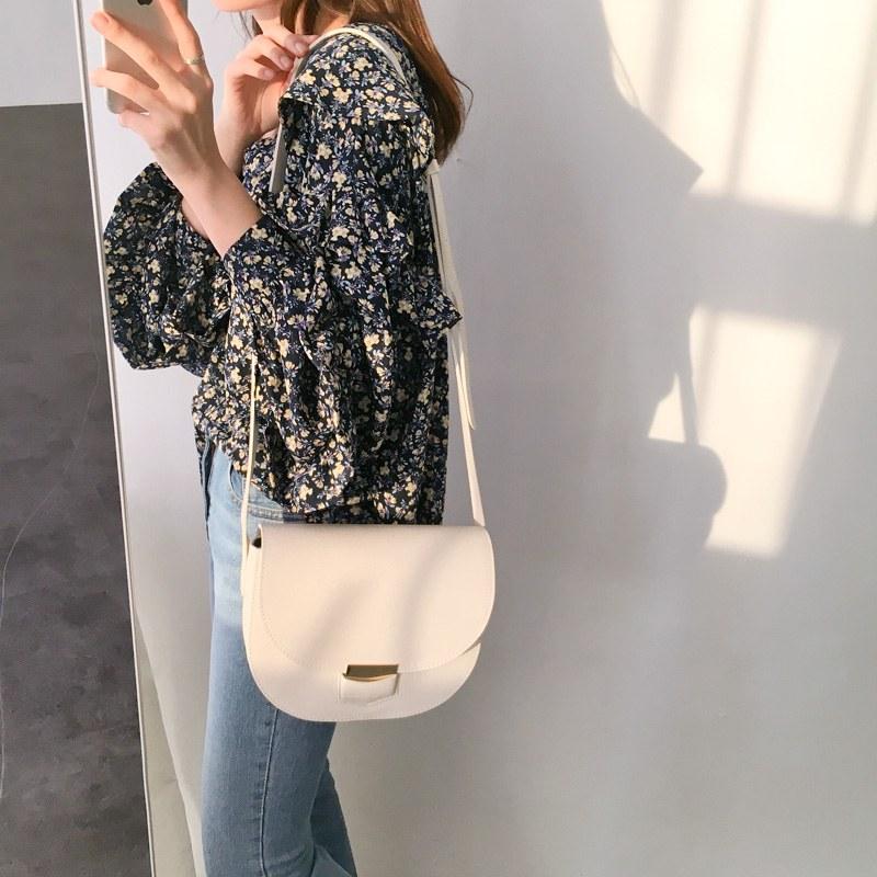 Bonia bag (* 3color)