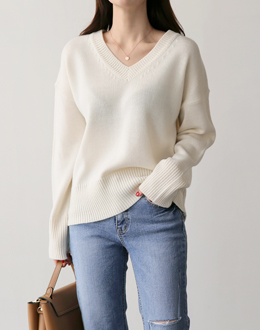 New ad knit (* 4color)