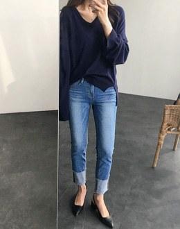 Allston pants