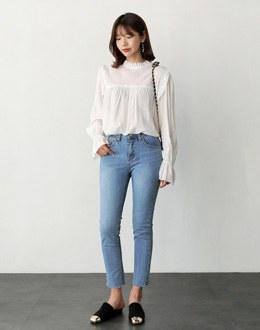 Mary Jean pants
