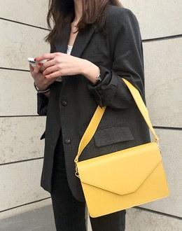 Marimel bag (* 3color)