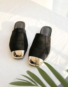 Goldenst shoes