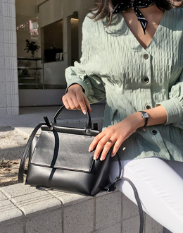 minimum bag (* 2color)