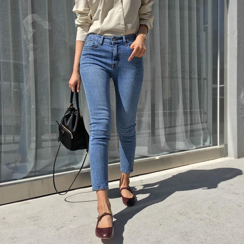 Avery pants