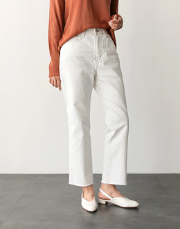 Stitz pants
