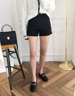 Topia pants
