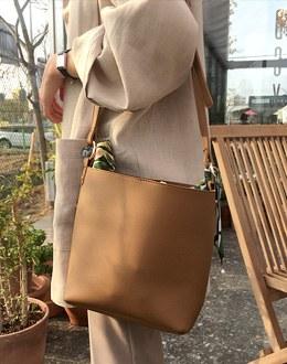 Seiro bag (* 5color)